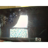 Laptop Hp Core I3 Remate