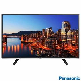 Smart Tv Panasonic Led Full Hd 40 Ultra Vivid Tc-40ds600b