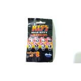 Mini Danglers Kiss Hello Kitty Mini Colguije Sorpresa Tomy