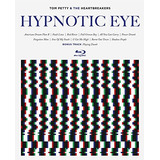 Blu-ray Audio : Tom Petty & The Heartbreakers - Hypnotic...