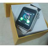 Reloj Telefono Celular Inteligente
