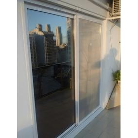 Ventanales aluminio aberturas ventanas de aluminio for Ventanas de aluminio mercadolibre argentina
