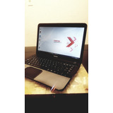 Toshiba Satellite C845d Amd E300 4gb/320gb