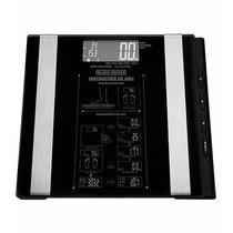 Balança Digital Banheiro Black Decker Bk55