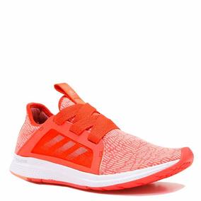 Tênis adidas Corrida Edge Lux W Feminino | Zariff