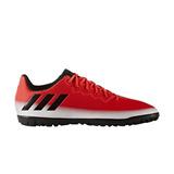 quality design bc12e e0857 Botines adidas Messi 16.3 Tf-bb5646- Open Sports