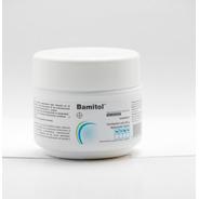 Pomada Bamitol Bayer 90 Gramos