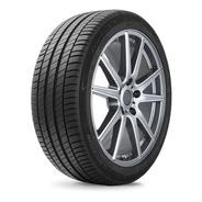 Neumático 215/55/17 Michelin Primacy 3 98w