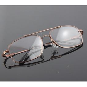 540a5fae90dc5 Armação De Oculos Detroit - Óculos em Santa Catarina no Mercado ...