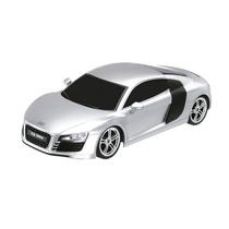 Carrinho Xq - Audi R8 - 1:18 - Br440