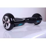 Patineta Eléctrica Hoverboard Smart Balance Wheel - Ila