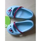 Sapatilha Crocs Infantil Fretegratis Exclusiva Importada