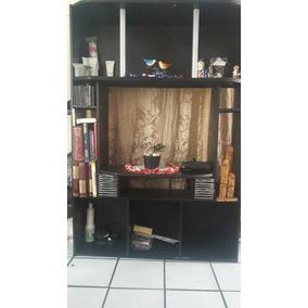 Mueble Para Tv Y Estereo