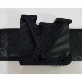 Cinturón Lv Ax Gucci Varios Modelos Envío Gratis