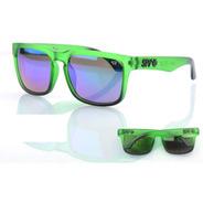 Gafas De Sol Unisex Spy Ken Block Estilo Retro Modelo 8