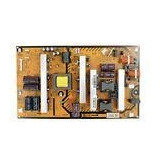 Panasonic N0ae5kk00002mlp Television Printed Circuit Board