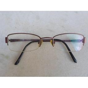 929283e6af1c7 Oculos Feminino Original Guess De Grau - Óculos no Mercado Livre Brasil