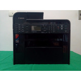 Fotocopiadora, Impresora, Ecaner Canon Mf-4770n.