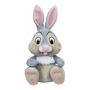 Tambor Peluche Disney Collection Bambi Thumper