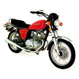 Suzuki Gs Gsx 250 - Kit De Carburador - Consulte Año Y Model