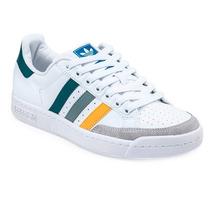 Adidas Tennis Pro Eg95770 Depo702