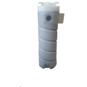 Toner Compatible Minolta 1030/1031 103b