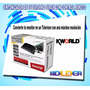Sintonizador De Tv Kworld Externo Tvbox 2048ex C/ctrl Remoto