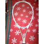 Raqueta Wilson Venus