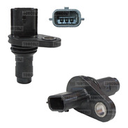 Sensor Posicion Del Cigueñal (ckp) Tiida 2007 - 2015 1.8l