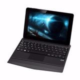Tablet Pc Cx Cx9108w 2 En 1 Quadcore 2gb 32gb Hdmi Wifi