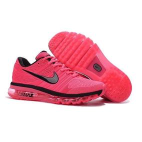 Nike Air Max Kpu Originales Con Entrega Inmediata