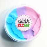 Soft Unicornio Slime - 3 Colores -