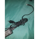 Cargador Laptop Hp 2000