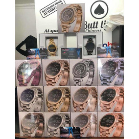 Michael Kors Smart Watch 100% Original