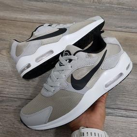 Tenis Nike Air Max Camara Ii Zapatillas Para Hombre