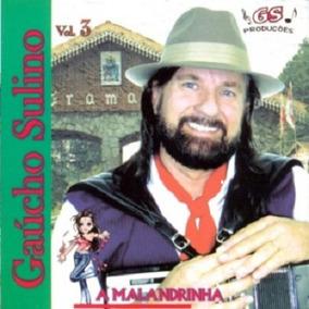 d87ce1d933dcb Fantasia De Malandrinha - Música no Mercado Livre Brasil