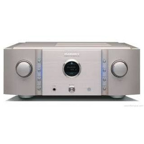 Assistencia Tecnica Hi End Audio Amplifiers Na Sommexe