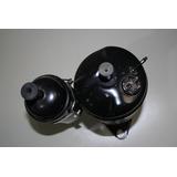 Compresor Hermético Rotativo Gmcc Da150s1c-20fz Novo