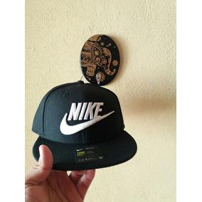 Gorras Planas Originales Nike - Gorras Hombre Nike en Puebla en ... 91a90faa401