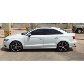 Audi A3 Attraction Plus 1.8t