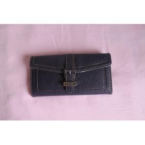 520df646e9f8a Nine Pockets - Malas e Carteiras Femininas