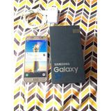 V/c Galaxy S7 Flat