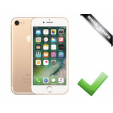 Celular Libre Iphone 7 32 Gb Nuevo Envio Todo Pais Garantia