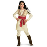 El Príncipe De Persia Tamina Chicas De Vestuario