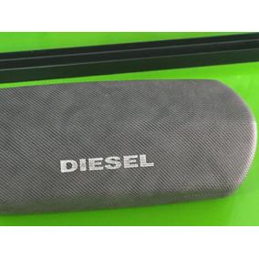 Diesel Jeans Armazon Lentes Original