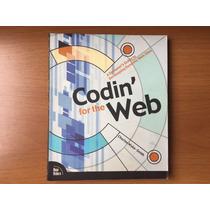 Livro Codin