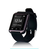 Reloj Caballero Dama Smartwatch Telefonos Celulares Android
