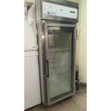 Freezers Exhibidores Farco De Una Y Dos Puertas