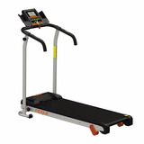 Cinta Caminadora Athletic Middle 220 12 Prog 120 Kg 12 Km/h