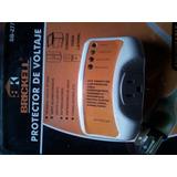 Protector De Voltaje Para Neveras Y Electrodomesticos